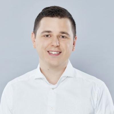 Jens Branzke