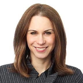 Sara B. Roitman