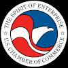 U.S. Chamber Membership