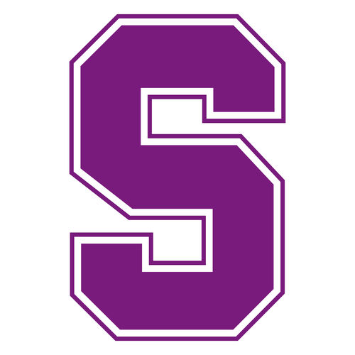 Sacramento Charter High School