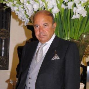 Raja W Sidawi