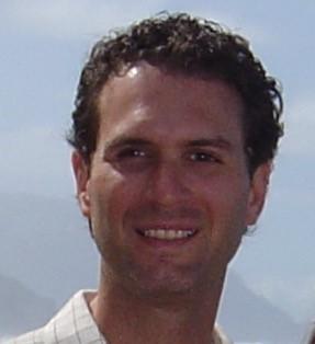Bill Gamelli