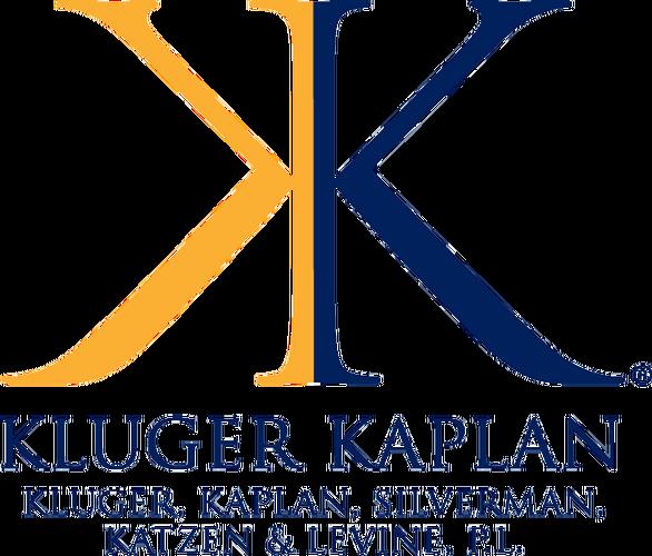 Kluger Kaplan