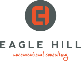 Eagle Hill