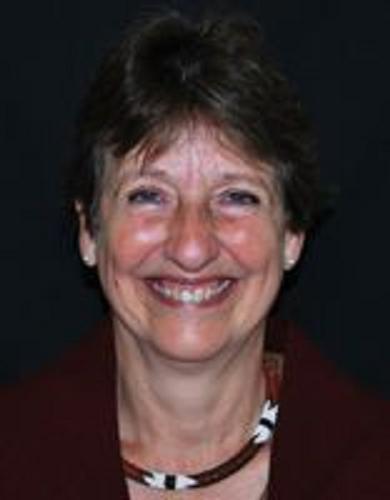 Gina Porter