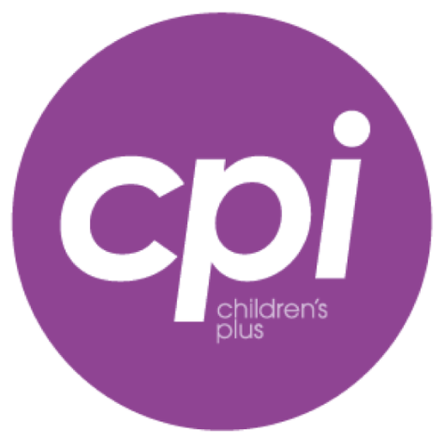 Childrens Plus (CPI)