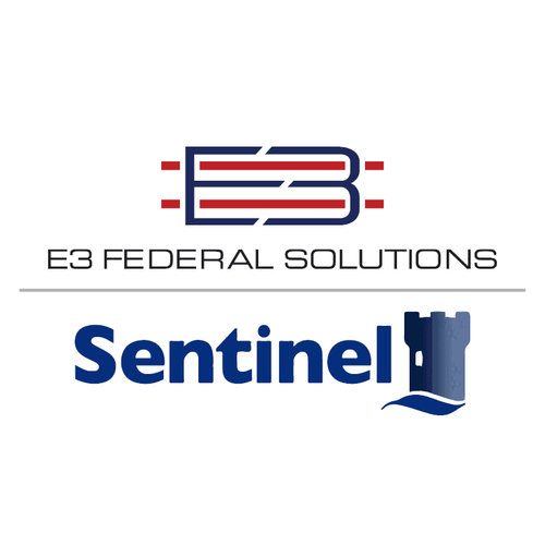 E3/Sentinel