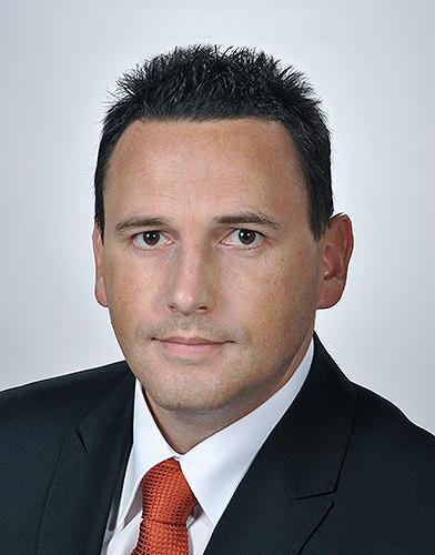 Wojciech Ciesielski