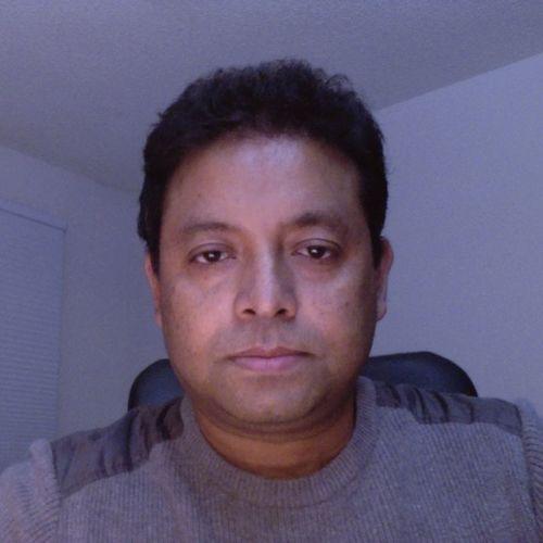 Mr. Mohammad Azizur Rahman