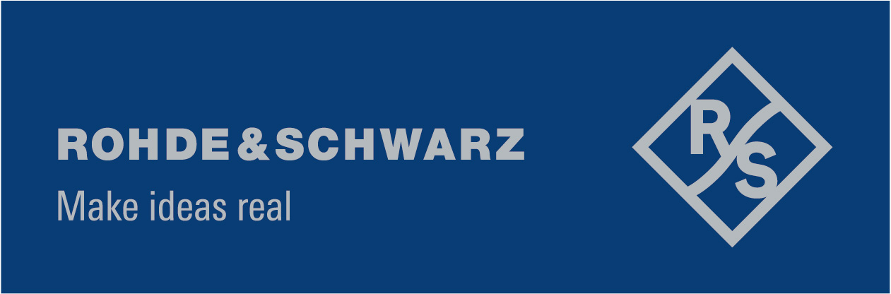 Rohde & Schwarz USA Inc.