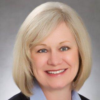 Deb Krause