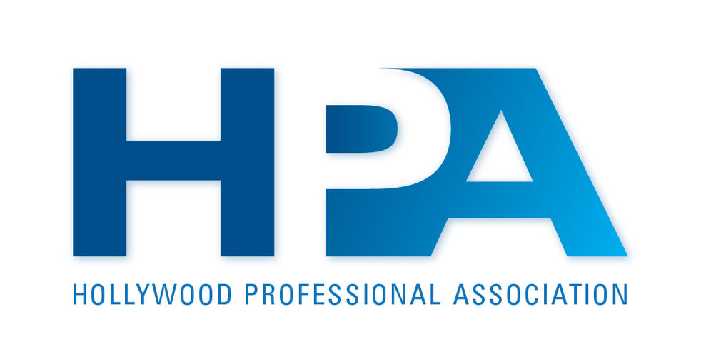 Hollywood Professional Association (HPA)