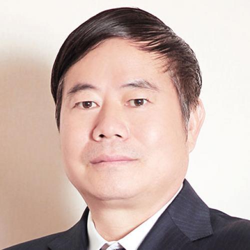 Tingwu Xue