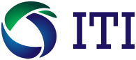 Information Technology Industry Council