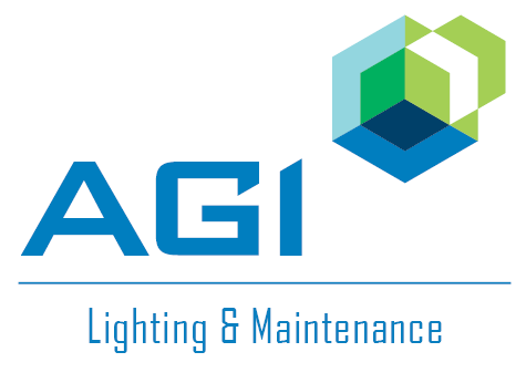 AGI  |  Lighting & Maintenance