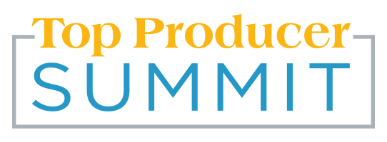 Top Producer Summit 2021