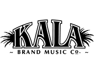 Kala U-Bass