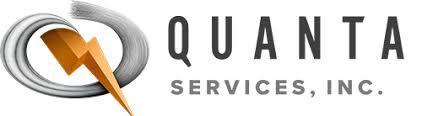 Quanta Services