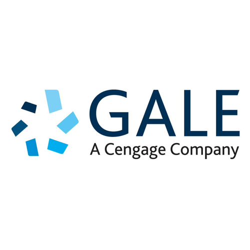 Cengage/Gale