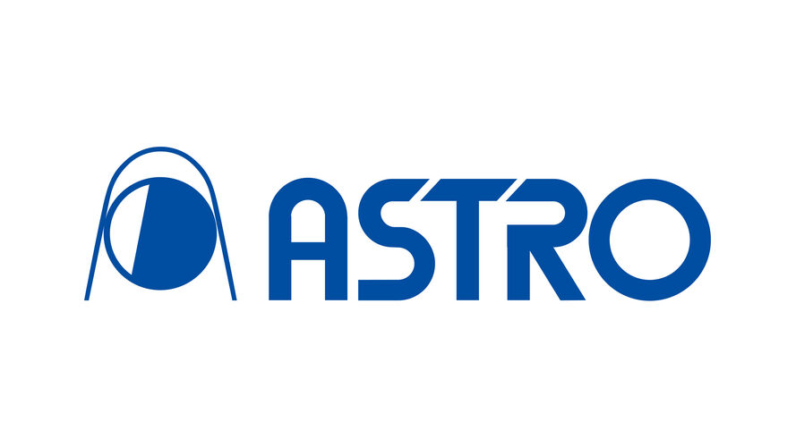 ASTRODESIGN,Inc.