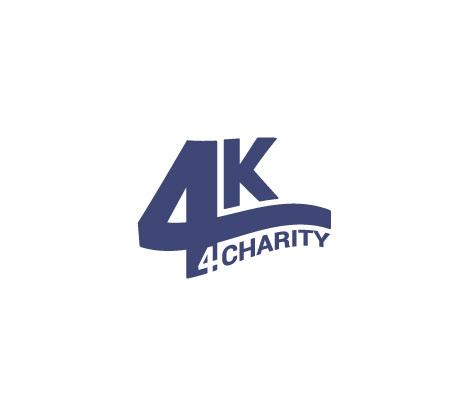 4K 4Charity