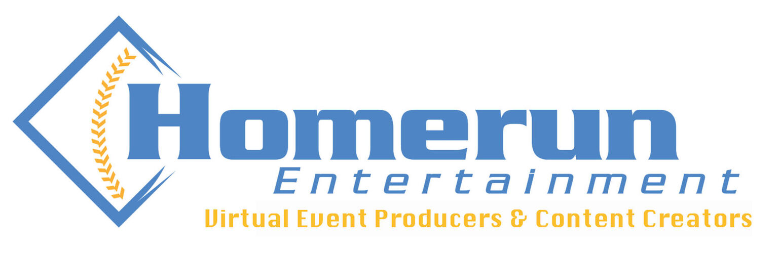 Homerun Entertainment
