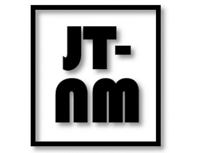 JT-NM