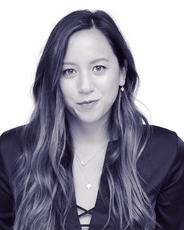 Sarah Larson Levey