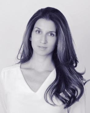 Jess Rovello