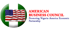 American Business Council Nigeria
