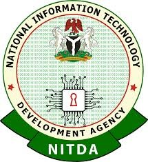 Nigeria National Information Technology Development Agency