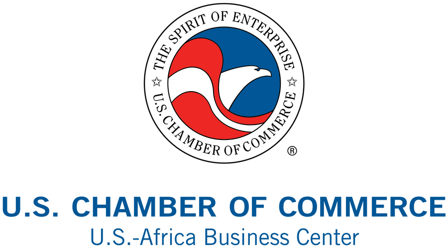 U.S. Chamber of Commerce U.S.-Africa Business Center