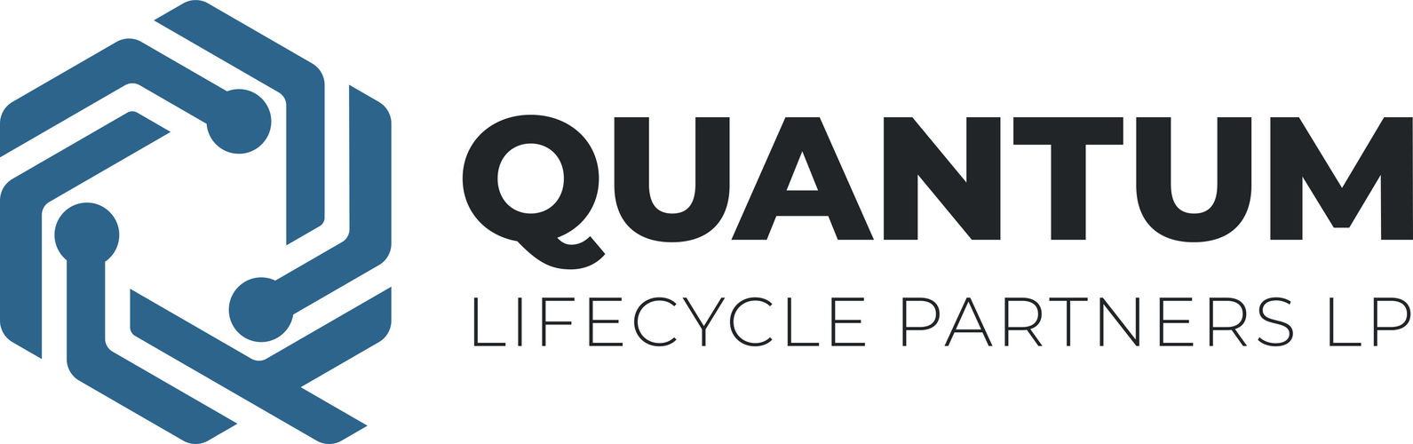Quantum Lifecycle partners LP
