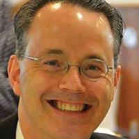 Dave Blanchard