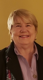 Janet Bostwick