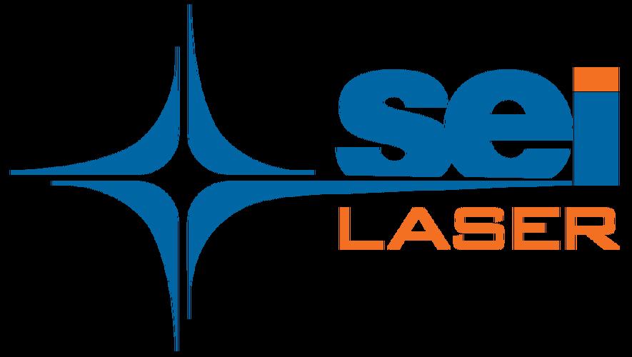 SEI Laser