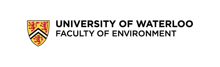 University of Waterloo, Faculty of Environment