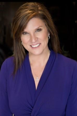 Cheryl Tallant