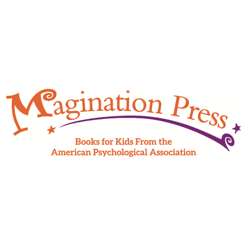 Magination Press, Books for Kids from the American Psychological Association (APA)