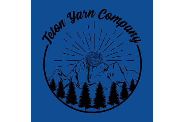 Teton Yarn Company