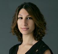 Danielle Katzir