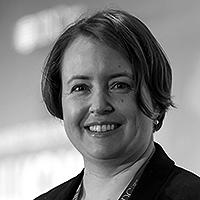 Carla Avend