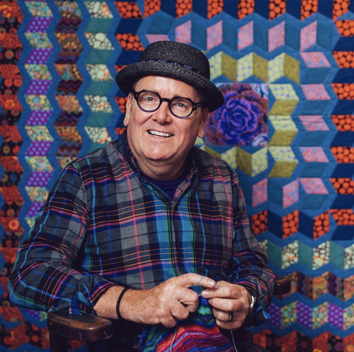 Brandon Mably