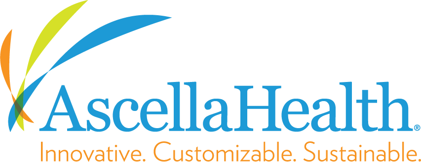 Ascella Health