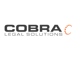 Cobra Legal Solutions