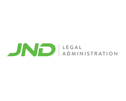 JND Legal Administration