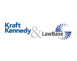 Kraft Kennedy & LawBase