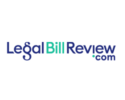 LegalBillReview.com