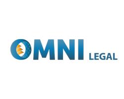 Omni Legal