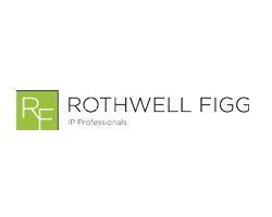 Rothwell, Figg, Ernst & Manbeck